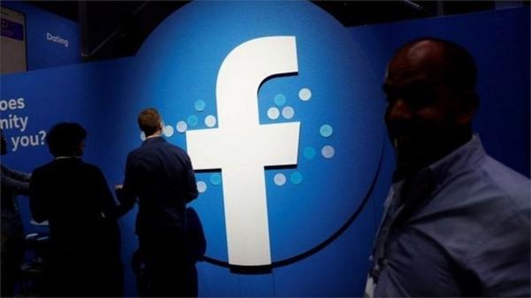 Facebook đang hứng chịu đợt tẩy chay từ các đối tác lớn nhất từ trước đến nay. Ảnh: BBC.