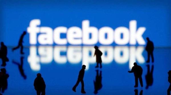 Nhiều DN tẩy chay Facebook bằng cách rút quảng cáo trên mạng xã hội này. (Ảnh minh họa: News break)