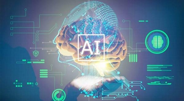 AI có khả năng vượt qua con người về mọi mặt. Nguồn ảnh: VTCC.
