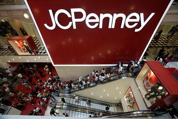 Thời gian qua, quỹ đầu tư Avenue Capital của Marc Lasry đã đổ tiền vào những công ty gặp khó khăn như J.C. Penney