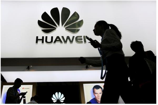 Nhiều quốc gia đang gặp khó trong việc phải lựa chọn có hay không sử dụng các thiết bị 5G của Huawei