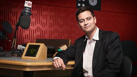 Theo ông Rana Mitter, đây là thời điểm mà cần phải ngừng lãng phí thời gian cho các cuộc hội thảo toàn cầu. Nguồn ảnh: BBC