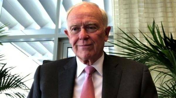 """Trong một cuộc phỏng vấn với BBC, Ông Tim Clark cho biết Emirates """"không tệ như những hãng khác"""". Nguồn ảnh: BBC."""