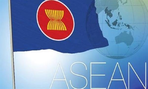 Lĩnh vực thương mại cũng có dấu hiệu tích cực khi các công ty Trung Quốc thiết lập các trung tâm sản xuất tại các nước ASEAN. Nguồn ảnh: The Star.