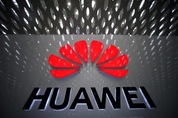 Quyết định của London được coi là một đòn mạnh giáng vào Huawei.
