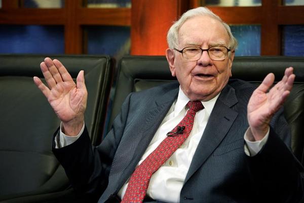 Khoản đầu tư vào bản thân là khoản đầu tư có giá trị nhất. Ảnh: Forbes.