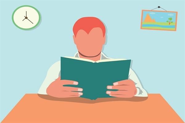 Ảnh minh họa: ExamPlanning.
