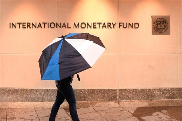 IMF không phải là quốc gia nhưng tổ chức này đang năm giữ một số lượng vàng cực kỳ đáng nể