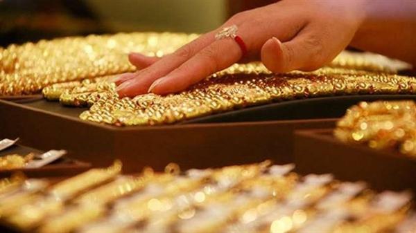 Giá vàng đã tăng hơn 25% từ đầu năm đến nay. Ảnh: PTI