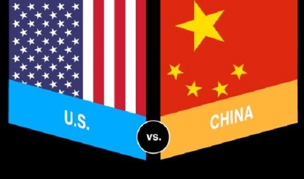 Thẳng thắn mà nói, tuần vừa qua là một trong những tuần ấn tượng nhất đối với quan hệ Mỹ-Trung thời kỳ Trump.