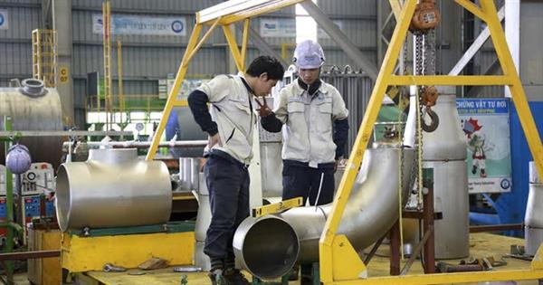 Nhật Bản hiện là nhà đầu tư lớn thứ hai tại Việt Nam với hơn 59 tỷ USD. Ảnh: VTV