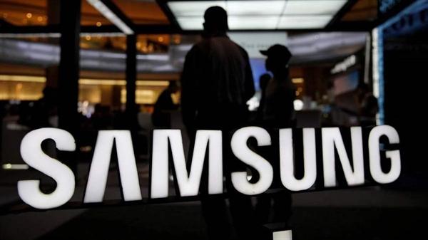 Tổng doanh thu của Samsung bằng 1/5 tổng sản phẩm gia dụng của Hàn Quốc. Nguồn ảnh: News Live Go.
