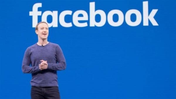Mark Zuckerberg có thể chưa tốt nghiệp Harvard sau 4 năm nhập học. Song chỉ trong 4 năm sau khi thành lập Facebook tài một phòng ký túc ở Harvard, Mark Zuckerberg đã trở thành tỷ phú.  Hiện theo Forbes, Mark Zuckerberg đang có tài sản ròng khoảng 98,6 tỷ USD.