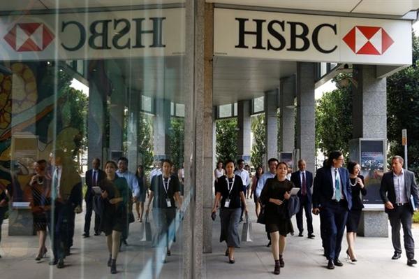 Ngân hàng HSBC có bề dày hỗ trợ phát triển thị trường vốn của Việt Nam thông qua việc tham gia tích cực trên thị trường.