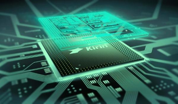 Ngày 8.8, Huawei tuyên bố ngừng sản xuất chipset Kirin hàng đầu của mình vào tháng tới do áp lực của Mỹ đối với các nhà cung cấp. Nguồn ảnh: Mobile News.