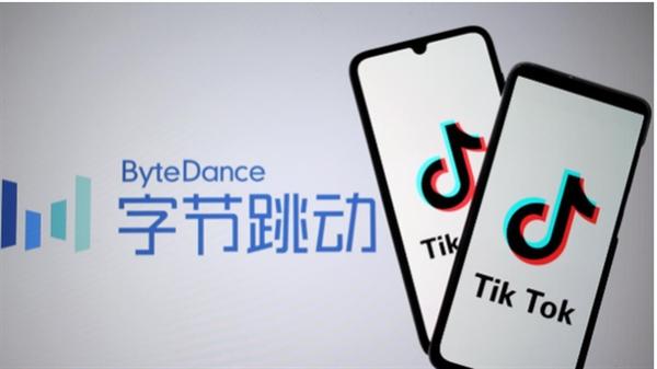 Microsoft có thể sử dụng TikTok để tạo ấn tượng mạnh hơn với những người dùng trẻ tuổi. (Ảnh: Reuters)