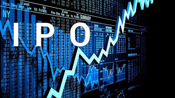 Thị trường phát hành cổ phiếu lần đầu ra công chúng (IPO) của Ấn Độ dự kiến sẽ tăng tốc vào năm 2020 sau khi chứng kiến sự tăng trưởng mạnh mẽ trên thị trường chứng khoán. Nguồn ảnh: AP.