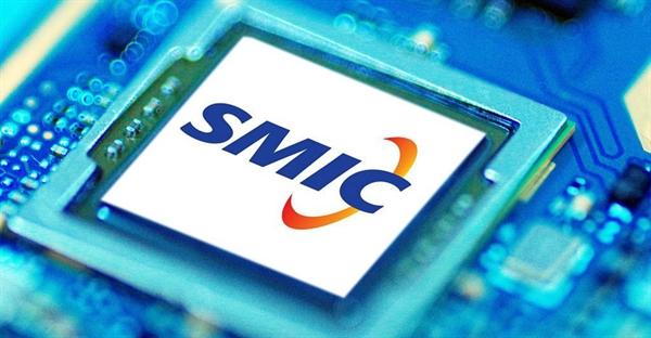 Thành lập năm 2000, SMIC được xem là công ty chủ chốt để phát triển ngành bán dẫn nội địa của Trung Quốc trong bối cảnh căng thẳng Mỹ - Trung đang leo thang. Nguồn ảnh: Sina Finance.