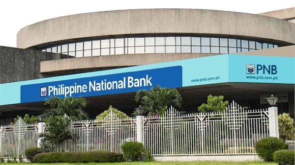 Ngân hàng PNB vốn thuộc sở hữu của tỉ phú Lucio C. Tan. Nguồn ảnh: ABA.