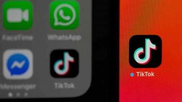 Theo kế hoạch mà Bộ Tài chính Mỹ đề ra, hiện TikTok Global dự kiến sở hữu ít nhất 60% bởi các nhà đầu tư đến từ Mỹ. Nguồn ảnh: Teletrader.