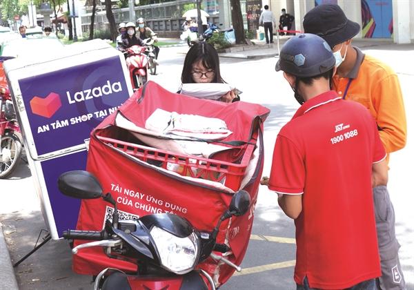 Nguồn ảnh: vietnamesegoogleblog.com