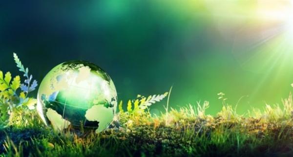 Thỏa thuận Xanh Châu Âu mới dự định đưa Châu Âu trở thành lục địa trung hòa về khí hậu đầu tiên trên thế giới. Nguồn ảnh: Aqua 3S.