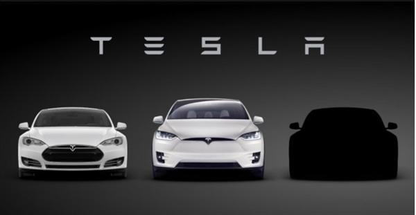 Việc sản xuất của Tesla tại Trung Quốc sẽ giúp công ty nâng tổng sản lượng sedan điện lên khoảng 10.000 chiếc mỗi tuần. Nguồn ảnh: Tesla.