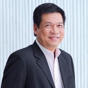 Ông Huỳnh Kim Tước, Giám đốc Sihub. Ảnh: