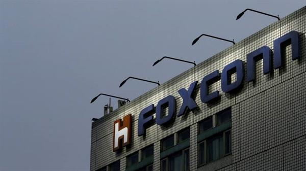 Foxconn hiện có mối quan hệ hợp tác EV với Yulon, nhà sản xuất ô tô lớn nhất Đài Loan. Nguồn ảnh: Reuters.