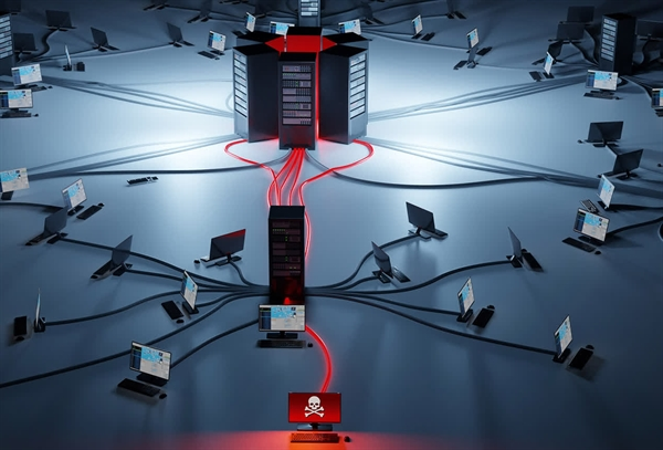 Ngày 22.10, tập đoàn công nghệ BKAV đã phát hiện ra Zerologon, một lỗ hổng leo thang đặc quyền nguy hiểm nhắm vào máy chủ DC (Domain Controller – máy chủ điều khiển của hệ thống)