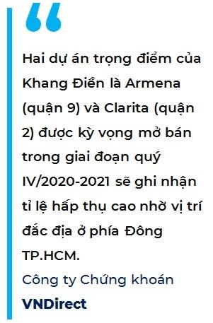 kdh01 251714906