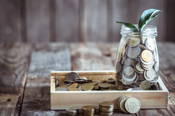 Hoạt động từ thiện cũng là 1 trong những hoạt động các tỉ phú lựa chọn để quản lý của cải của mình. Ảnh minh họa: Freepik.