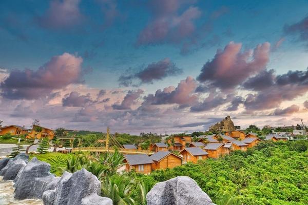 Bảo Lộc đang trở thành điểm đến hấp dẫn cho nhà đầu tư.