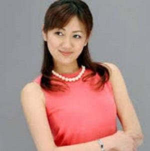 Sinh năm 1981, Yang Huiyan đến từ Quảng Đông là một trong những phụ nữ giàu nhất thế giới. Ảnh: Business Insider.