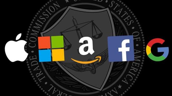 Các công ty như Microsoft đã mua lại các đối thủ cạnh tranh đe dọa nhất của họ trong nhiều thập kỷ. Ảnh: Financial Times.