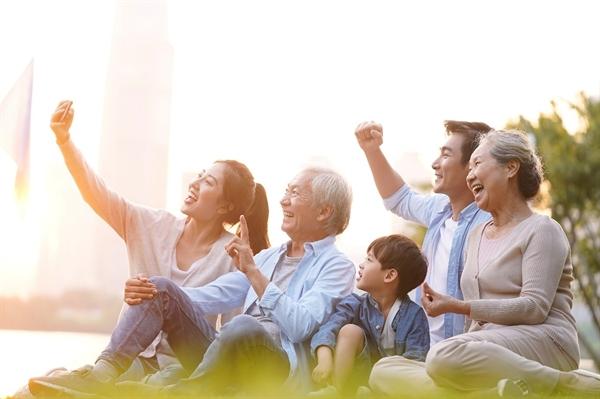 Sản phẩm Kế hoạch Tài chính Linh hoạt với 3 gói quyền lợi sẽ giúp khách hàng chủ động lựa chọn kế hoạch tài chính phù hợp với mình