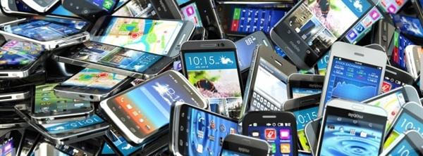 Nhu cầu yếu và các hạn chế đối với chuỗi cung ứng của Huawei đã khiến lượng smartphone xuất xưởng tại Trung Quốc giảm 14,3%. Ảnh: Telecoms