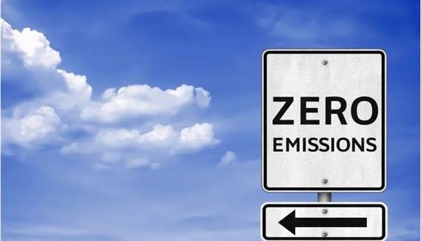 Các công ty điện lực ở nhiều bang của Mỹ hiện phải đối mặt với nhiệm vụ chuyển sang 100% năng lượng tái tạo hoặc cắt giảm lượng carbon xuống 0 vào năm 2050. Ảnh: GTM.