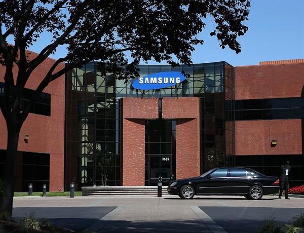 Các chi nhánh bảo hiểm chính của Samsung cam kết ngừng đầu tư vào than. Ảnh: Business Recorder.