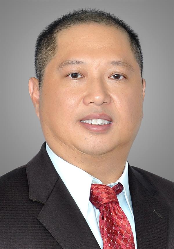 ông Nguyễn Khắc Huy, Giám đốc Tư vấn Chiến lược và Triển khai của Deloitte Consulting đã có những chia sẻ về nội dung trên tại diễn đàn CFO Việt Nam 2020