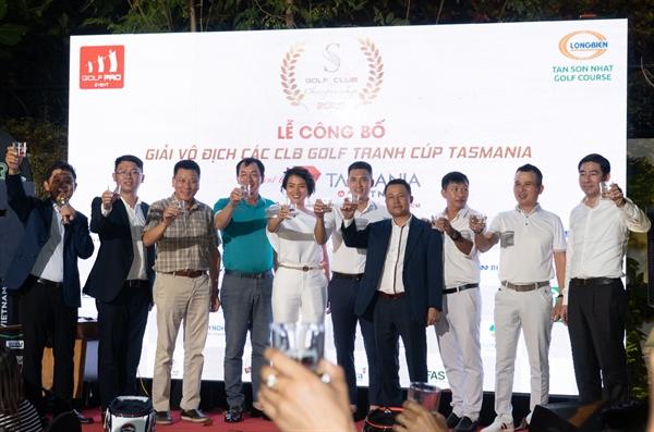 Chuỗi sự kiện như một lời động viên từ Ban Tổ Chức chương trình nhằm tiếp lửa và lan toả những giá trị tích cực đến với cộng đồng người hâm mộ thể thao nói riêng và toàn thể người Việt Nam nói chung.