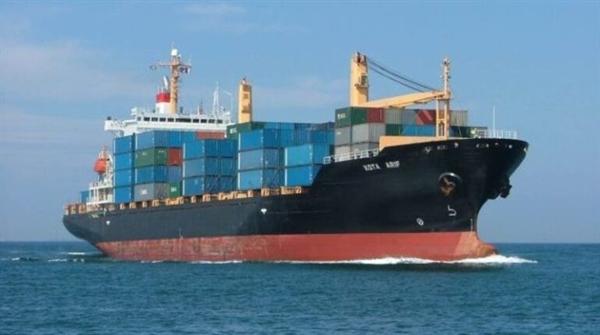 Cước vận tải container trên hầu hết các tuyến đường trong khu vực châu Á tăng hơn gấp đôi kể từ đầu tháng 10, trong bối cảnh sức tải giảm. Ảnh: ISN.