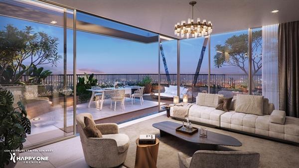 Vạn Xuân Group tiếp tục triển khai dòng căn hộ ứng dụng công nghệ thông minh đến từ Mỹ.