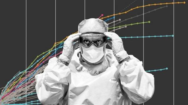 Các chuyên gia y tế công cộng vẫn mong đợi sẽ có vài triệu liều thuốc vào cuối năm nay. Ảnh: Financial Times.