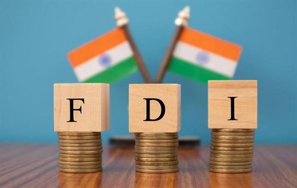 Trong 5 năm qua, Ấn Độ đã cải thiện xếp hạng của mình từ vị trí thứ 142 lên vị trí thứ 63 trong chỉ số Kinh doanh hàng đầu của Ngân hàng Thế giới. Ảnh: FF.