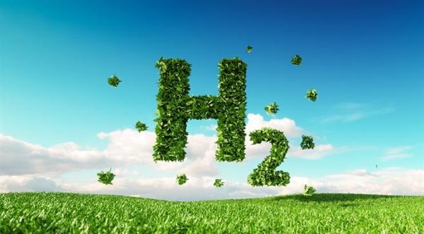 Khi các nền kinh tế toàn cầu ngày càng trở nên trung hòa với carbon, IRENA thúc đẩy chương trình nghị sự về hydro và coi hydro tái tạo với chi phí ít nhất có thể trong vòng một thập niên. Ảnh: evwind.es.