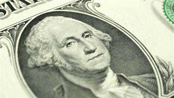 Mặt khác, đồng USD yếu sẽ làm cho nhập khẩu đắt hơn và xuất khẩu cạnh tranh hơn, giúp phục hồi ngành công nghiệp và giảm thâm hụt thương mại. Ảnh: USA Today.