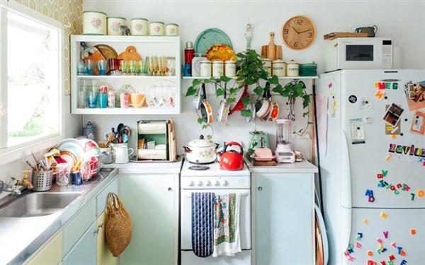 Tất cả ý tưởng DIY căn phòng của bạn sẽ trở nên dễ dàng nhờ sự hỗ trợ đến từ cộng đồng liên minh DIY 4.0  - DIYAS.