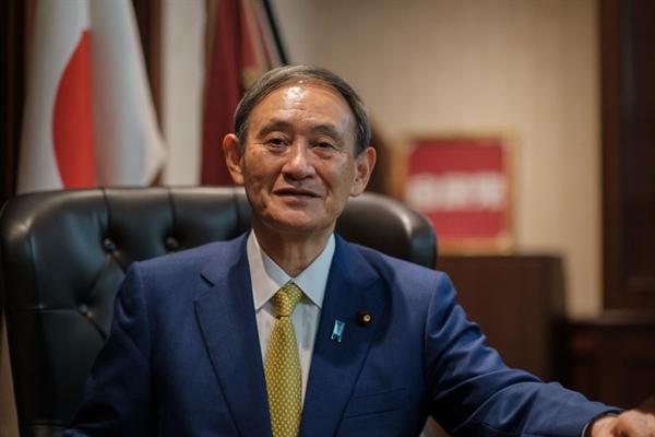 Theo đó, chính phủ Nhật đã giảm thuế suất và cung cấp nhiều hỗ trợ hành chính bằng tiếng Anh để thu hút nhân tài hàng đầu từ nước ngoài. Ảnh: Time.