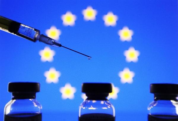 Việc triển khai vaccine đầy gập ghềnh và mô sẹo kinh tế của đại dịch sẽ gây ra sự tức giận của những người chống chính quyền và tình trạng bất ổn của công chúng ở nhiều quốc gia. Ảnh: G-Zero Media.